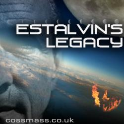 Pic of Estalvin's Legacy