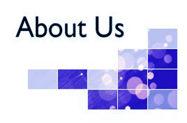 Pic of About Us Logo